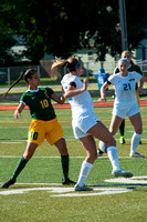 BETHANY SWEDES vs DROVERS SOCCER-17