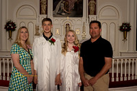 BETHANY CONFIRMATION 2016-16