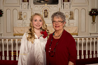 BETHANY CONFIRMATION 2016-20