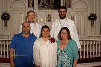 BETHANY CONFIRMATION 2016-8-2
