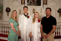 BETHANY CONFIRMATION 2016-18