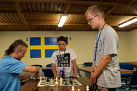 CHESS AWARDS SUMMER CAMP 2017-2050