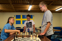CHESS AWARDS SUMMER CAMP 2017-2056