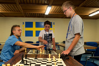 CHESS AWARDS SUMMER CAMP 2017-2057