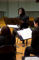 BAND and JAZZ   0018