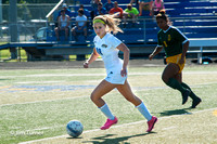 BETHANY SWEDES vs DROVERS SOCCER-10