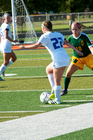BETHANY SWEDES vs DROVERS SOCCER-20