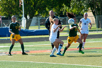 BETHANY SWEDES vs DROVERS SOCCER-2