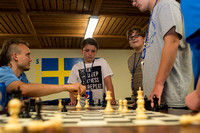 CHESS AWARDS SUMMER CAMP 2017-2066