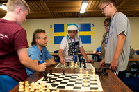 CHESS AWARDS SUMMER CAMP 2017-2073
