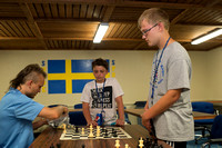 CHESS AWARDS SUMMER CAMP 2017-2049