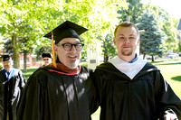 BETHANY COLLEGE GRADUATION 2017-87