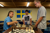 CHESS AWARDS SUMMER CAMP 2017-2051