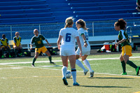 BETHANY SWEDES vs DROVERS SOCCER-7
