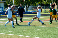 BETHANY SWEDES vs DROVERS SOCCER-3