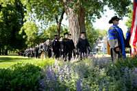 BETHANY COLLEGE GRADUATION 2017-146