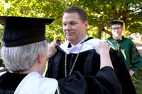 BETHANY COLLEGE GRADUATION 2017-79