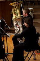 BAND and JAZZ   0015