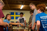 CHESS AWARDS SUMMER CAMP 2017-2065