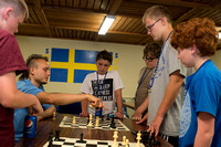 CHESS AWARDS SUMMER CAMP 2017-2064