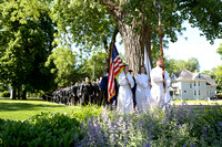 BETHANY COLLEGE GRADUATION 2017-143