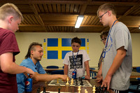 CHESS AWARDS SUMMER CAMP 2017-2062