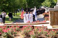 BETHANY COLLEGE GRADUATION 2017-48